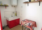 Location Appartement 1 pièce 24m² Grenoble (38000) - Photo 5