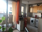 Sale Apartment 2 rooms 44m² Tournefeuille (31170) - Photo 4