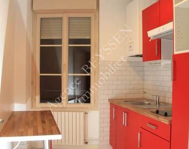 Location Appartement 2 pièces 39m² Brive-la-Gaillarde (19100) - photo
