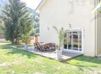 Sale House 7 rooms 140m² OYEU - Photo 3