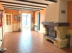 Sale House 5 rooms 125m² Portet-sur-Garonne (31120) - Photo 4