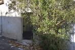 Renting Apartment 4 rooms 52m² Vallon-Pont-d'Arc (07150) - Photo 10