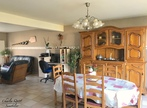 Sale House 8 rooms 230m² Beaurainville (62990) - Photo 5