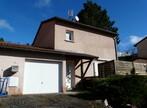 Vente Maison 105m² Le Cergne (42460) - Photo 3