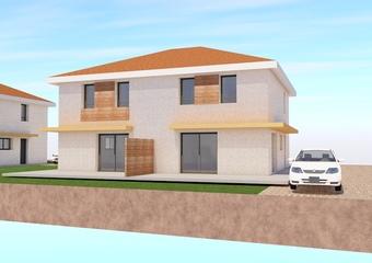 Vente Maison 4 pièces 90m² Tullins (38210)