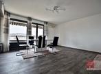 Vente Appartement 4 pièces 102m² Annemasse (74100) - Photo 4