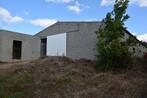 Vente Local industriel 180m² Orgnac-l'Aven (07150) - Photo 1