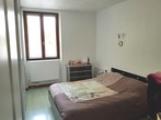 Vente Maison 5 pièces 98m² Saint-Genix-sur-Guiers (73240) - Photo 8