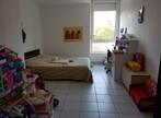 Location Appartement 4 pièces 120m² Neufchâteau (88300) - Photo 3