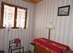 Sale House 4 rooms 70m² Mizoën (38142) - Photo 13