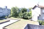 Vente Appartement 3 pièces 69m² Grenoble (38100) - Photo 15