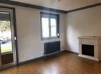Vente Maison 4 pièces 71m² KINGERSHEIM - Photo 4