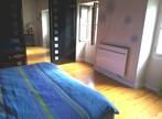 Vente Maison 7 pièces 160m² Aydat (63970) - Photo 10