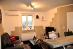 Vente Appartement 2 pièces 31m² Montbonnot-Saint-Martin (38330) - Photo 2