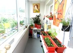 Vente Appartement 5 pièces 88m² Voiron (38500) - Photo 4