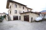 Vente Maison 6 pièces 157m² Grenoble (38100) - Photo 1