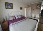 Sale House 5 rooms 113m² Vesoul (70000) - Photo 10
