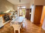 Vente Maison 7 pièces 140m² Saint-Ismier (38330) - Photo 5