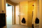Vente Appartement 4 pièces 77m² Cayenne (97300) - Photo 14