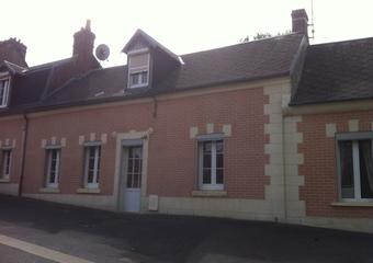 Vente Maison 7 pièces 270m² Saint-Gobain (02410) - photo