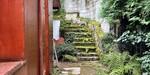 Vente Maison 4 pièces 72m² Perrignier (74550) - Photo 8