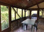 Vente Maison 6 pièces 120m² Janville-sur-Juine (91510) - Photo 4
