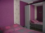 Vente Appartement 4 pièces 87m² Le Havre (76620) - Photo 4