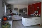 Sale House 7 rooms 170m² Richebourg (78550) - Photo 2