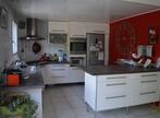 Sale House 7 rooms 170m² Houdan (78550) - Photo 3