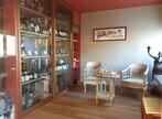 Vente Maison 6 pièces 250m² Sauzet (26740) - Photo 9