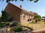 Sale House 6 rooms 170m² Lefaux (62630) - Photo 20