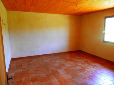 Vente Maison 4 pièces 172m² Narrosse (40180) - Photo 5