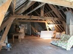Sale House 5 rooms 86m² Beaumerie-Saint-Martin (62170) - Photo 11