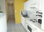 Location Appartement 3 pièces 57m² Grenoble (38000) - Photo 4