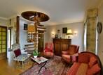 Vente Maison 4 pièces 92m² Vétraz-Monthoux (74100) - Photo 5