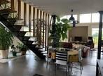 Vente Maison 4 pièces 220m² Samatan (32130) - Photo 8
