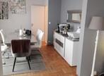 Location Appartement 4 pièces 82m² Rambouillet (78120) - Photo 3