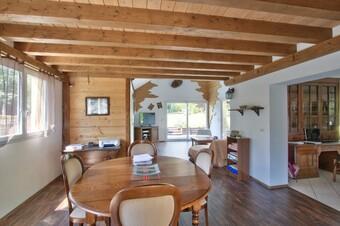 Vente Maison 9 pièces 210m² Frontenex (73460) - Photo 1