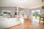 Sale House 6 rooms 149m² LA BUISSE - Photo 3