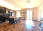 Vente Appartement 6 pièces 191m² Grenoble (38000) - Photo 24