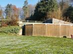 Location Maison 3 pièces 79m² Luxeuil-les-Bains (70300) - Photo 3