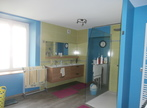 Renting Apartment 4 rooms 130m² Corbenay (70320) - Photo 11