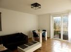 Sale Apartment 3 rooms 66m² Seyssinet-Pariset (38170) - Photo 3