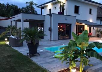Vente Maison 5 pièces 126m² Charnècles (38140) - photo