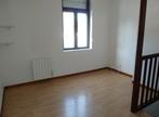 Location Maison 3 pièces 33m² Amiens (80000) - Photo 4