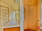 Sale Apartment 5 rooms 107m² Ambilly (74100) - Photo 8