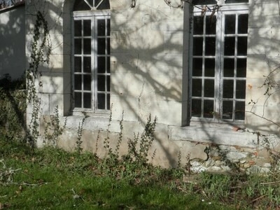 Vente Maison 8 pièces 450m² Dax (40100) - Photo 6