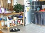 Sale Apartment 3 rooms 67m² Toulouse (31400) - Photo 2