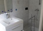 Location Appartement 3 pièces 91m² Brive-la-Gaillarde (19100) - Photo 6