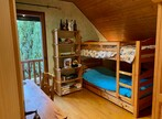 Vente Maison 5 pièces 113m² pays du lac d'Aiguebelette - Photo 8